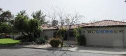 Photo of 1602 W Wilshire Dr Drive, Phoenix, AZ 85007 (MLS # 5751441)