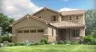 Photo of 778 W Lowell Drive, San Tan Valley, AZ 85140 (MLS # 5751520)