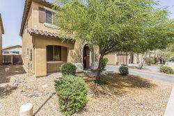 Photo of 9376 W Cordes Road, Tolleson, AZ 85353 (MLS # 5751522)