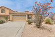 Photo of 8702 S 50th Drive, Laveen, AZ 85339 (MLS # 5751623)