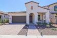Photo of 20611 W Edgemont Avenue, Buckeye, AZ 85396 (MLS # 5751744)