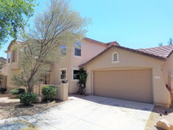 Photo of 2729 S Southwind Drive, Gilbert, AZ 85295 (MLS # 5751786)