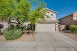 Photo of 2224 E Avenida Del Sol --, Phoenix, AZ 85024 (MLS # 5751793)