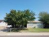 Photo of 2508 W Seldon Lane, Phoenix, AZ 85021 (MLS # 5751827)