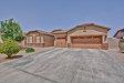 Photo of 22190 W Ashleigh Marie Drive, Buckeye, AZ 85326 (MLS # 5751834)