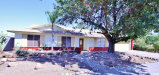 Photo of 16053 N 48th Drive, Glendale, AZ 85306 (MLS # 5751854)