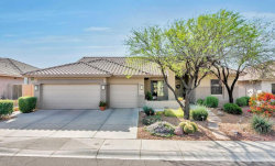 Photo of 26815 N 46th Place, Cave Creek, AZ 85331 (MLS # 5751872)