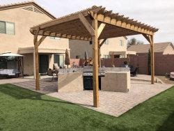 Photo of 24624 N Good Pasture Lane, Florence, AZ 85132 (MLS # 5751887)