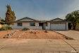 Photo of 1245 E Wesleyan Drive, Tempe, AZ 85282 (MLS # 5751968)