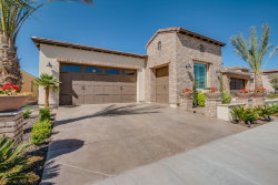 Photo of 100 E Camellia Way, San Tan Valley, AZ 85140 (MLS # 5751999)
