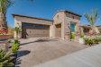 Photo of 100 E Camellia Way, San Tan Valley, AZ 85140 (MLS # 5751999)