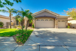 Photo of 360 W Verde Lane, Tempe, AZ 85284 (MLS # 5752000)