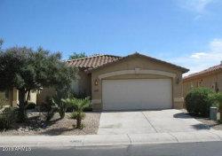 Photo of 43837 W Elm Drive, Maricopa, AZ 85138 (MLS # 5752031)