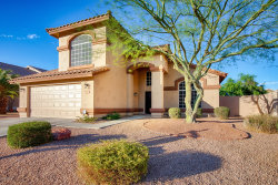 Photo of 22409 N 74th Avenue, Glendale, AZ 85310 (MLS # 5752091)