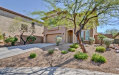 Photo of 42909 N Raleigh Court, Anthem, AZ 85086 (MLS # 5752101)
