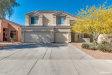 Photo of 43880 W Maricopa Avenue, Maricopa, AZ 85138 (MLS # 5752150)