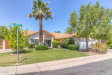 Photo of 1538 W Tara Drive, Gilbert, AZ 85233 (MLS # 5752156)