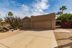Photo of 26005 S Greencastle Drive, Sun Lakes, AZ 85248 (MLS # 5752176)