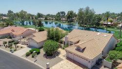 Photo of 25642 S Cedarcrest Drive, Sun Lakes, AZ 85248 (MLS # 5752185)