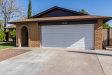 Photo of 3640 W Andora Drive, Phoenix, AZ 85029 (MLS # 5752204)
