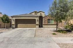 Photo of 8818 W Pioneer Street, Tolleson, AZ 85353 (MLS # 5752208)