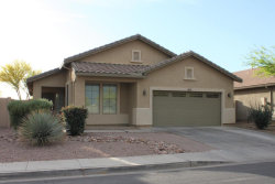 Photo of 1833 N Hester Trail, Casa Grande, AZ 85122 (MLS # 5752275)