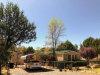 Photo of 8170 W Apache Drive, Payson, AZ 85541 (MLS # 5752301)
