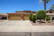 Photo of 3364 N 129th Avenue, Avondale, AZ 85392 (MLS # 5752327)