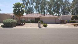 Photo of 9418 E Fairway Boulevard, Sun Lakes, AZ 85248 (MLS # 5752329)