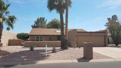 Photo of 9531 E Palomino Place, Sun Lakes, AZ 85248 (MLS # 5752330)