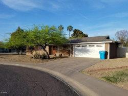 Tiny photo for 1537 W Tuckey Lane, Phoenix, AZ 85015 (MLS # 5752341)