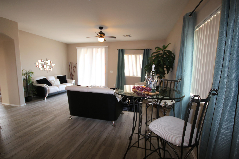 Photo for 41165 N Cambria Drive, San Tan Valley, AZ 85140 (MLS # 5752345)