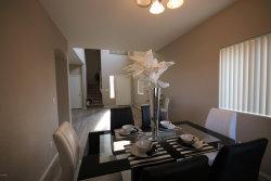 Tiny photo for 41165 N Cambria Drive, San Tan Valley, AZ 85140 (MLS # 5752345)