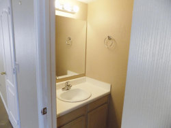 Tiny photo for 18239 N 40th Street, Unit 118, Phoenix, AZ 85032 (MLS # 5752349)