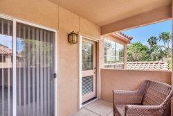 Tiny photo for 10101 N Arabian Trail, Unit 2083, Scottsdale, AZ 85258 (MLS # 5752358)