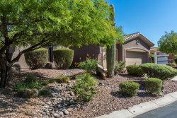 Photo of 41611 N Emerald Lake Drive, Anthem, AZ 85086 (MLS # 5752383)
