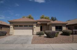 Photo of 12516 W Highland Avenue, Litchfield Park, AZ 85340 (MLS # 5752402)