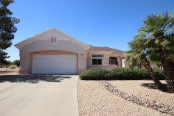 Photo of 15030 W Buttonwood Drive, Sun City West, AZ 85375 (MLS # 5752437)