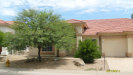 Photo of 3121 N Meadow Drive, Avondale, AZ 85392 (MLS # 5752439)