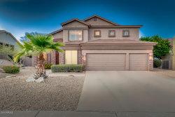 Photo of 16308 E Crystal Ridge Drive, Fountain Hills, AZ 85268 (MLS # 5752462)