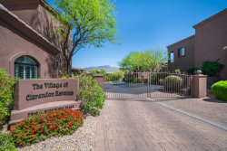Photo of 7200 E Ridgeview Place, Unit 1, Carefree, AZ 85377 (MLS # 5752480)