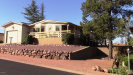 Photo of 208 N Whiting Drive, Payson, AZ 85541 (MLS # 5752484)