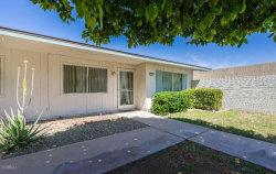 Photo of 10564 W Coggins Drive, Sun City, AZ 85351 (MLS # 5752525)