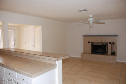 Photo of 2713 W Carter Drive, Tempe, AZ 85282 (MLS # 5752529)