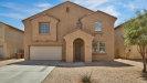 Photo of 46009 W Sonny Road, Maricopa, AZ 85139 (MLS # 5752547)