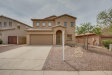 Photo of 3785 W Wayne Lane, Anthem, AZ 85086 (MLS # 5752550)