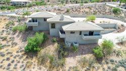 Photo of 15850 E Greystone Drive, Fountain Hills, AZ 85268 (MLS # 5752578)