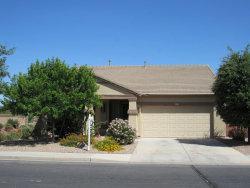 Photo of 2904 N Summer Lane, Casa Grande, AZ 85122 (MLS # 5752581)