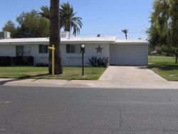 Photo of 10347 W Oakmont Drive, Sun City, AZ 85351 (MLS # 5752596)