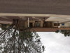 Photo of 19229 N 14th Drive, Phoenix, AZ 85027 (MLS # 5752598)